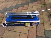 Tile cutter,tools,diy,other