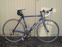 Forme In Scotland Bikes Bicycles For Sale Gumtree