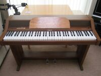 Roland Electric Piano Plus300
