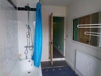 Room in Danvers road, Le32ae