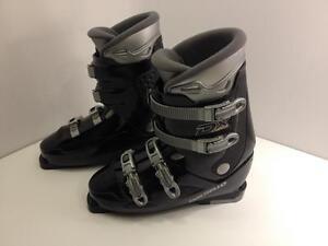 Dalbello DX Super men's ski boots, size 31 Mondo