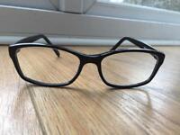 Frame Glasses- New