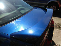 Honda Prelude 2.2 VTi 4WS AUTO Low Mileage