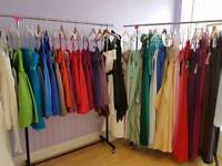 NEW !!!!! Bridesmaids and evening dresses
