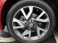 Renault KADJAR SIGNATURE S NAV TCE 2013-02-19