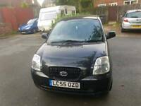 KIA very good condition and clean