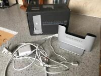 MacBook Pro 2015 dock
