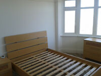 Single Room in Parkstone Poole close to Ashley High Road