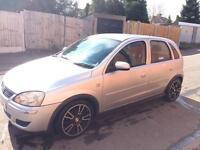 Vauxhall Corsa 1.2 SXI •••Bargain•••