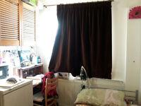 Single room for rent - SHEPHERD'S BUSH! 2 minutes to WESTFIELD