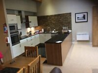 Luxury Lodge Cameron House LOCH LOMOND, MAY BANK HOLIDAY