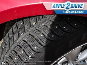 2008 Ford Mustang  Leather, Cold Air, Throttle Spacer, Pypes Edmonton Edmonton Area image 7