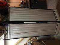 Room dividers / screens