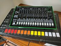 Roland Aira TR-8 Drum Machine for sale
