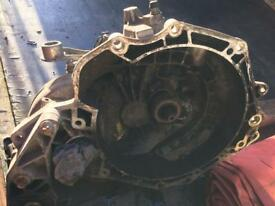 Vauxhall Corsa C 1.0 1.2 1.4 5Speed Manual gearbox £50