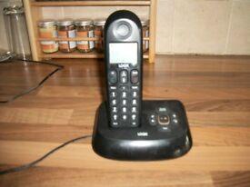 logik wireless telephone