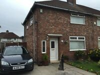 House for sale Liverpool 3 bedroom