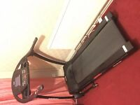Reebok ZR9 Treadmill in Excellent Condition