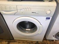 White Washing Machine.......Cheap Free Delivery
