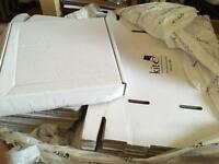 Boxes x 48