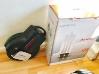 Airwheel Q3 dual wheel RRP £849.99