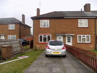 Lovely 2 Bedroom House, Close to Icknield, Denbigh, William Austin, Public Transport, Shops - No DSS