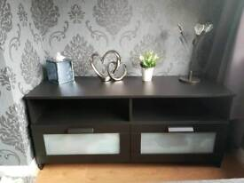 Tv unit / cupboard