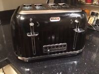 Toaster - Breville