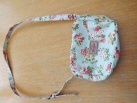 Childs Cath Kidston Handbag