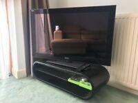 SONY Bravia TV in excellent condition KDL40HX703