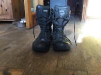 Magnum Boots Men's UK 12
