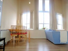 Lovely one bedroom apartment in Canada Water!!! SE23167