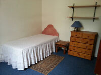 Single room in Redland £397 pcm incl bills