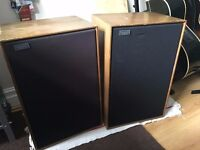 VINTAGE 70's Celestion Ditton 22 Speakers