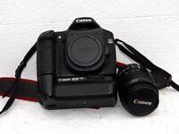 Canon camera EOS 40D