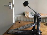 Kick Drum Pedal - Pearl P900 - £40
