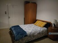 1 bedroom in Mountjoy Terrace, Musselburgh, EH21 (#1227734)
