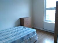 £115pw 4 Double rooms available in Edmonton N9 8NR (NO DSS)
