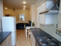 One Bed Flat to Rent Near Roath Park