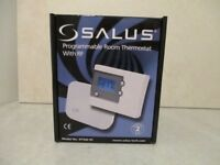 Salus RT500 RF Wireless Programmable Room Thermostat