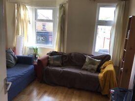 Room in Tooting/Earlsfield - great transport links