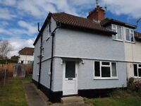 Brand Newly Totally Refurbished Large 3 Bed House in Thorpe St Andrew