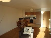 DO NOT MISS *-* CHEAP *-* E16 Canning Town *-* NEW BUILD *-* 1 bed massive open-plan lounge/Kitchen!