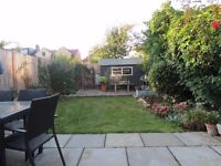 DONT MISS IT 3 Bed Terraced in Dupont Road, Raynes Park, London, SW20!!