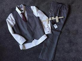 Suit from next
