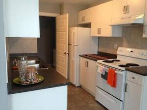 Three Bedroom Townhouse! Available now!