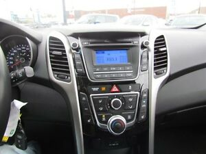 2013 Hyundai Elantra GT GLS | ROOF | HEATED SEATS | ONE OWNER London Ontario image 12