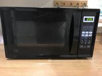 20 Litre Microwave 700W