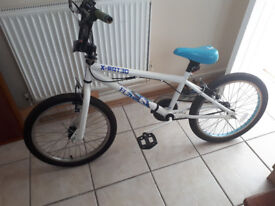 Bicycle (Boys) good condition