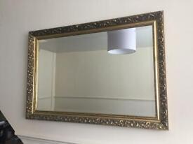 Giovanni mirror